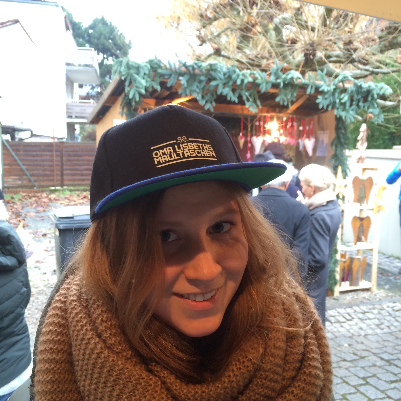 OLM Weihnachtsmarkt 2014 (261)