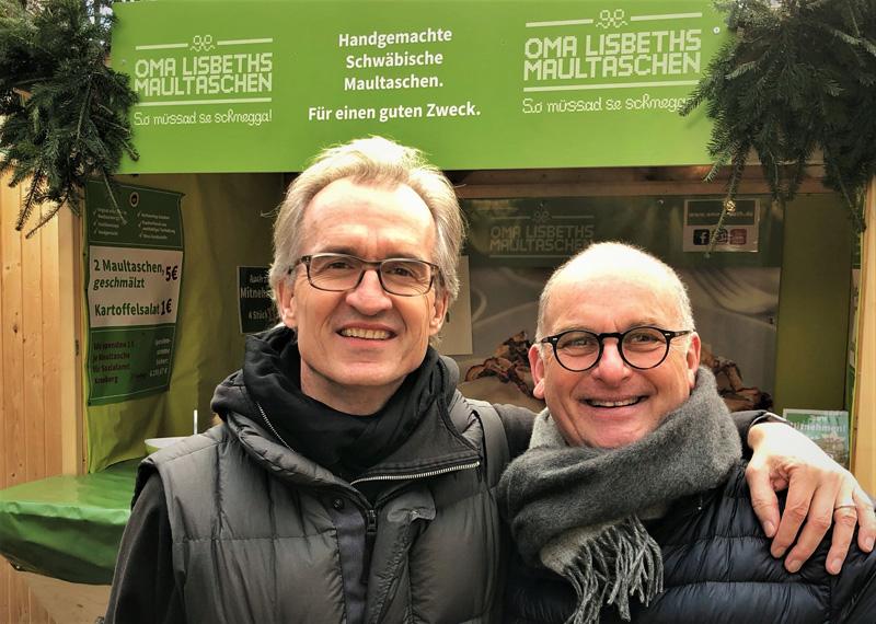 Henning und Volker_800