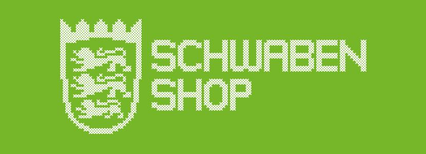 365 Tage shoppen und spenden im Schwaben-Shop