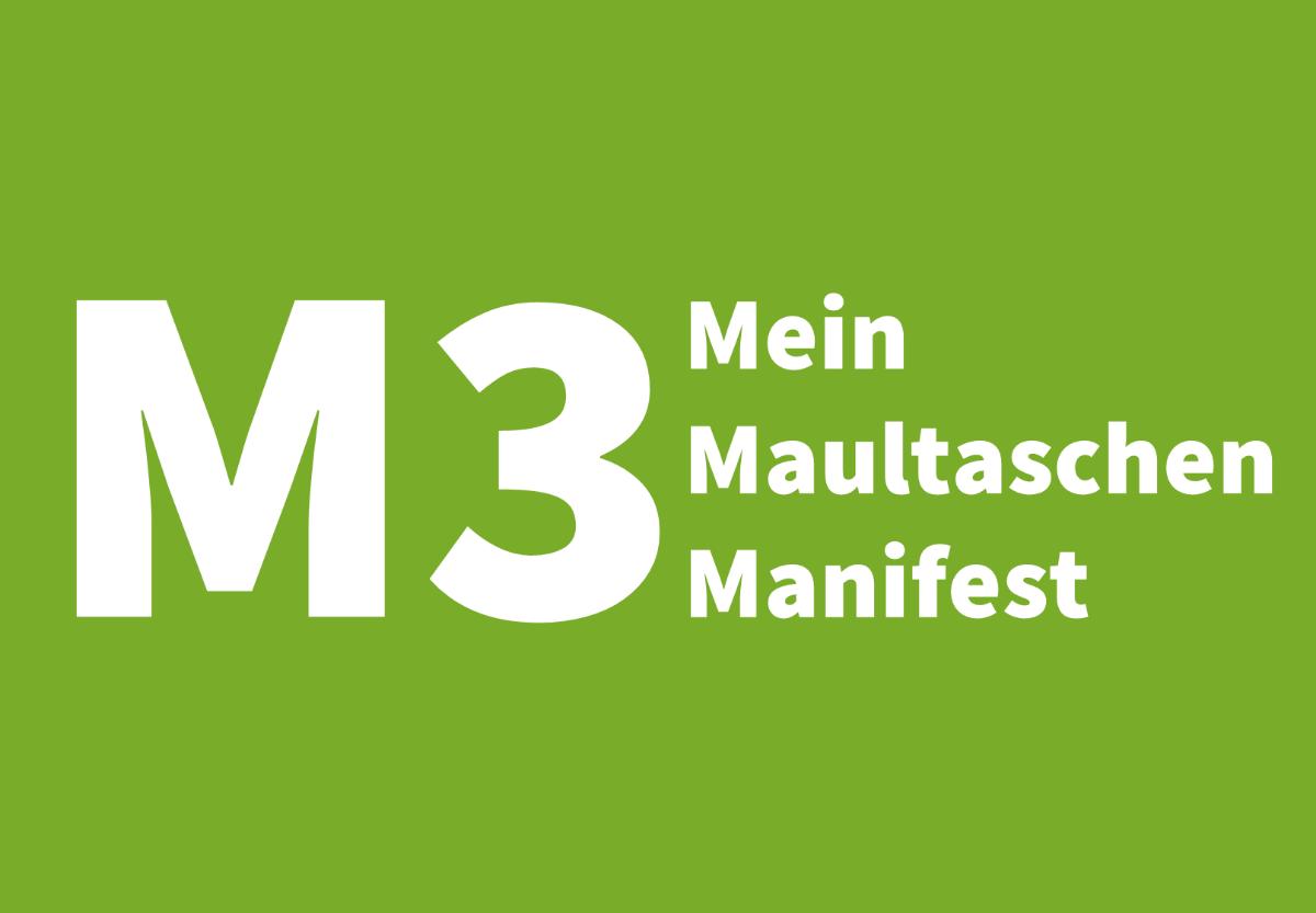 Maultaschen-Manifest