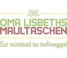 Oma Lisbeths Maultaschen